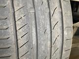 Колеса на MERCEDES W221, 222.140 за 410 000 тг. в Алматы – фото 4