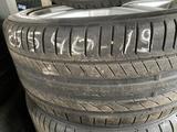 Колеса на MERCEDES W221, 222.140 за 410 000 тг. в Алматы – фото 5