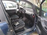 Opel Zafira 2001 года за 2 000 000 тг. в Жанаозен – фото 2