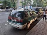 Mitsubishi Chariot 1996 года за 1 800 000 тг. в Семей