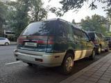 Mitsubishi Chariot 1996 года за 1 800 000 тг. в Семей – фото 2