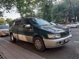 Mitsubishi Chariot 1996 года за 1 800 000 тг. в Семей – фото 3