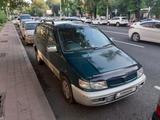 Mitsubishi Chariot 1996 года за 1 800 000 тг. в Семей – фото 4