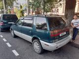 Mitsubishi Chariot 1996 года за 1 800 000 тг. в Семей – фото 5