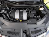 1mz ДВС двигатель Lexus rx300 3.0 за 88 777 тг. в Алматы – фото 2