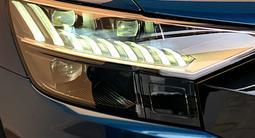 Audi Q8 2021 года за 49 317 000 тг. в Алматы – фото 4