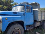 ЗиЛ  130 1989 года за 1 100 000 тг. в Семей