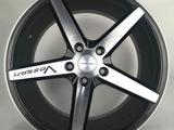 Комплект дисков Mercedes за 200 000 тг. в Уральск – фото 2