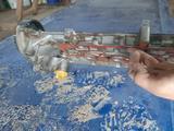 Клапный крышка и распредвал за 55 000 тг. в Актобе – фото 3
