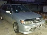 Nissan R'nessa 1998 года за 2 350 000 тг. в Алматы