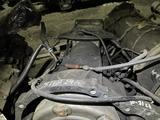 Коробка передач акпп Toyota Previa 2.4 за 150 000 тг. в Талдыкорган