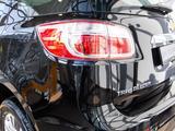 Chevrolet TrailBlazer 2020 года за 14 990 000 тг. в Алматы – фото 5