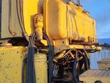 Кировец  К 701 1992 года за 10 500 000 тг. в Костанай – фото 2