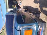 ВАЗ (Lada) 2106 1998 года за 650 000 тг. в Уральск – фото 2