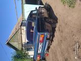 ВАЗ (Lada) 2106 1998 года за 650 000 тг. в Уральск – фото 5