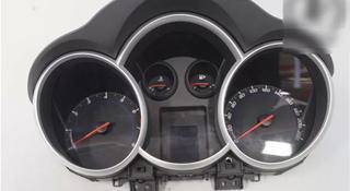 Приборная панель Chevrolet за 20 000 тг. в Алматы