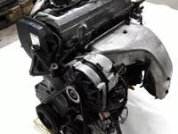 Двигатель Toyota Camry XV20 5s-FE за 370 000 тг. в Нур-Султан (Астана)
