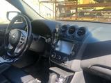 Nissan Altima 2008 года за 4 350 000 тг. в Алматы – фото 4