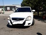 ВАЗ (Lada) 2170 (седан) 2013 года за 1 900 000 тг. в Алматы
