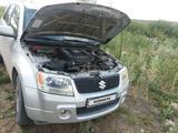 Suzuki Grand Vitara 2006 года за 4 000 000 тг. в Актобе – фото 2