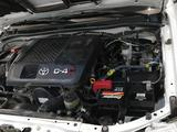 Toyota Hilux 2014 года за 9 700 000 тг. в Уральск – фото 3