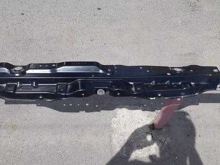 Верхняя часть телевизора за 10 000 тг. в Алматы