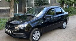ВАЗ (Lada) Granta 2190 (седан) 2019 года за 3 800 000 тг. в Кокшетау