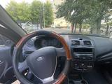 ВАЗ (Lada) Granta 2190 (седан) 2019 года за 3 800 000 тг. в Кокшетау – фото 4