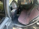 ВАЗ (Lada) Granta 2190 (седан) 2019 года за 3 800 000 тг. в Кокшетау – фото 5