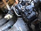 Коробка автомат BMW X5 за 220 000 тг. в Тараз