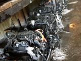 Коробка автомат BMW X5 за 220 000 тг. в Тараз – фото 3