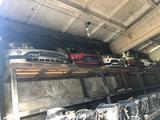 Коробка автомат BMW X5 за 220 000 тг. в Тараз – фото 5