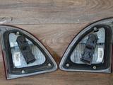 Задние фонари на Ford Galaxy за 8 000 тг. в Караганда – фото 3
