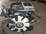 Контрактные двигатели из Японии и США в Павлодар – фото 2