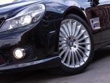 Mercedes-Benz SL 500 2003 года за 12 800 000 тг. в Алматы – фото 5