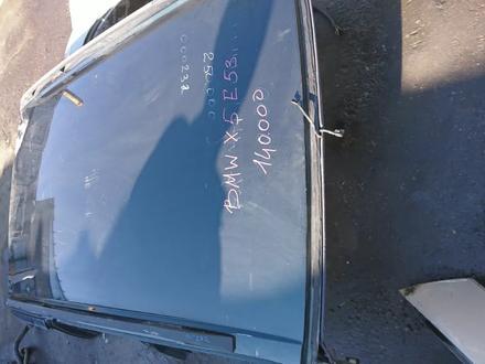 Крыши на БМВ х65 Е 53 за 140 000 тг. в Алматы