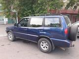 Ford Maverick 1995 года за 2 000 000 тг. в Павлодар