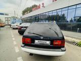 Volkswagen Passat 1994 года за 1 350 000 тг. в Алматы – фото 4