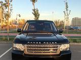 Land Rover Range Rover 2011 года за 11 000 000 тг. в Нур-Султан (Астана)