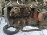 Двигатель Cummins 4bt в Алматы – фото 2