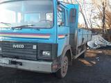 Iveco 1990 года за 2 700 000 тг. в Караганда