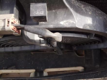 Патфайндер Pathfinder ноускат носкат морда за 250 000 тг. в Алматы – фото 15
