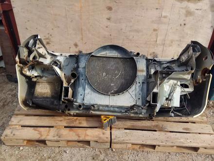 Патфайндер Pathfinder ноускат носкат морда за 250 000 тг. в Алматы – фото 16