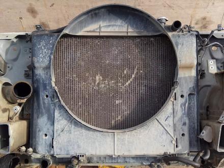 Патфайндер Pathfinder ноускат носкат морда за 250 000 тг. в Алматы – фото 19