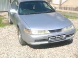 Toyota Corolla Ceres 1995 года за 1 100 000 тг. в Алматы
