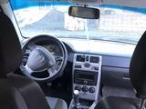 ВАЗ (Lada) Priora 2172 (хэтчбек) 2012 года за 1 900 000 тг. в Караганда – фото 5