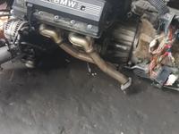 Контрактные Двигатели И АКПП в Караганда
