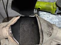 Ремонт выхлопной системы в Костанай