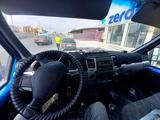 ГАЗ ГАЗель 2011 года за 4 499 000 тг. в Кызылорда – фото 4