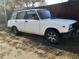 ВАЗ (Lada) 2104 2000 года за 530 000 тг. в Костанай – фото 4
